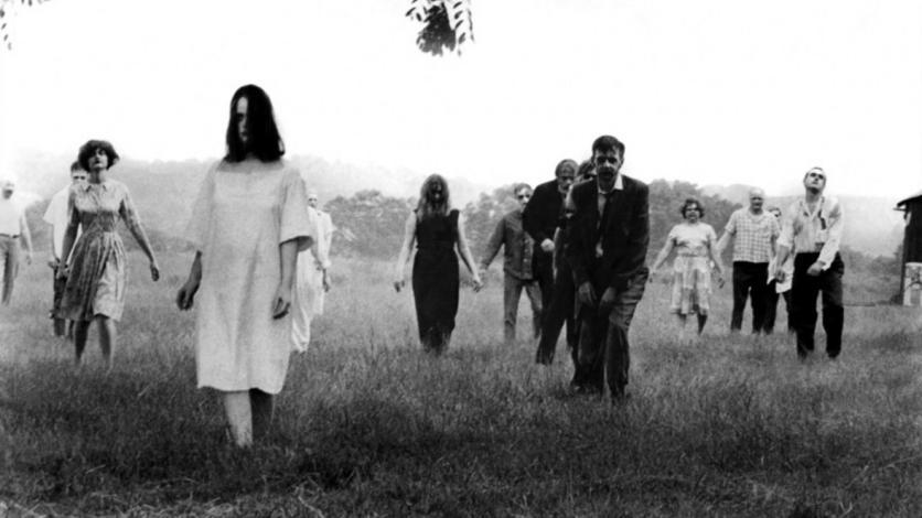 La evolución de todos tus miedos en 10 películas de terror 4