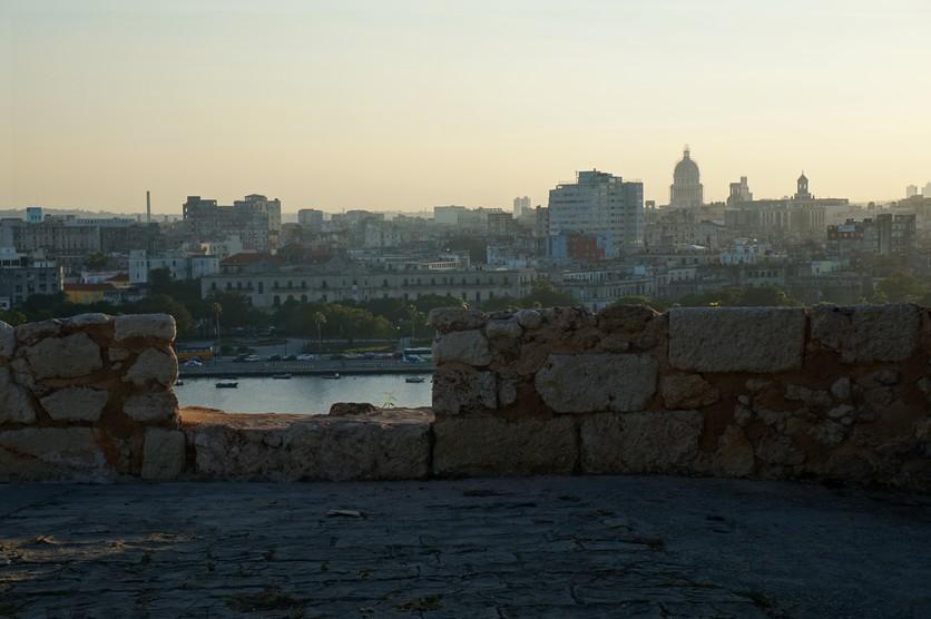 20 experiencias que solo podrás vivir cuando viajas a Cuba por primera vez 4