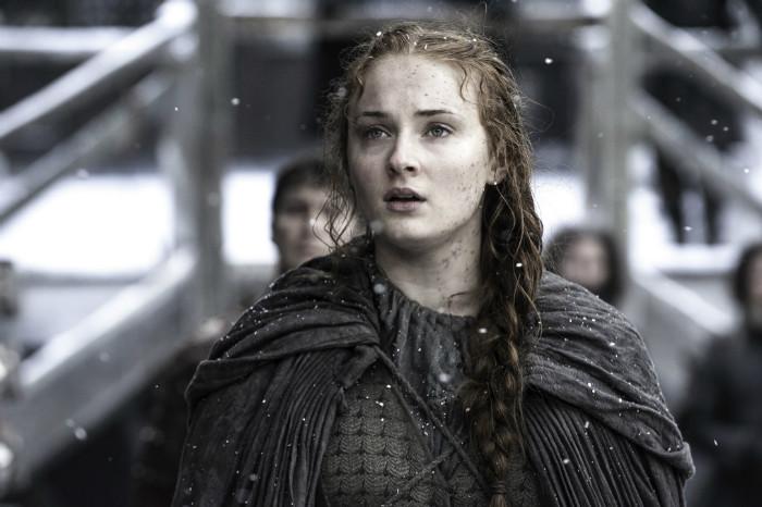 Quiénes morirán en la nueva temporada de 'Game of Thrones' 8