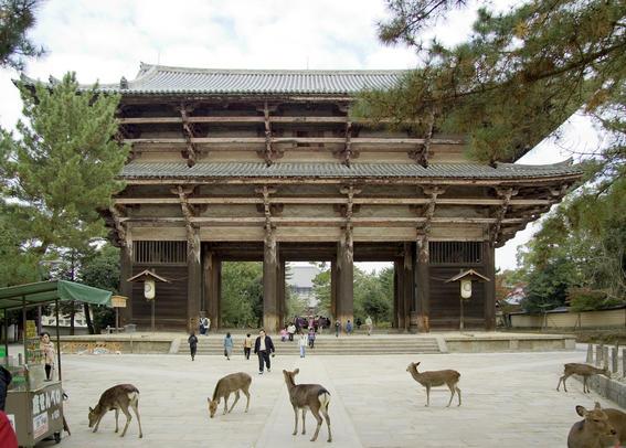 templos de japon 8