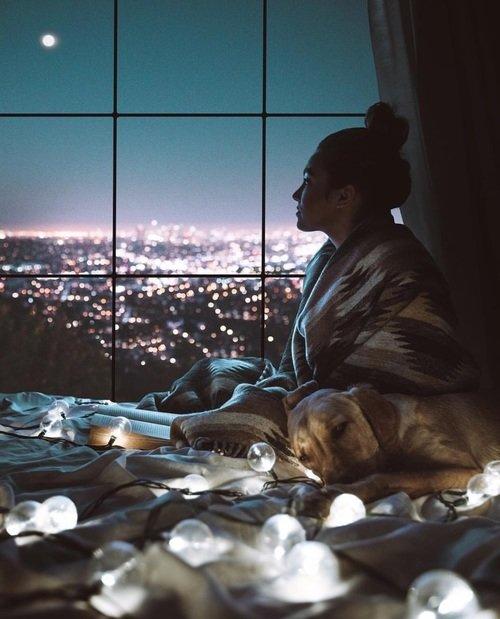 10 señales de que no te amas a ti mismo y no te habías dado cuenta 7