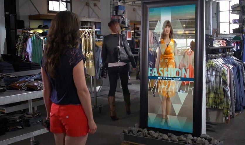 ¿Cómo la industria de la moda nos está volviendo inútiles? 2