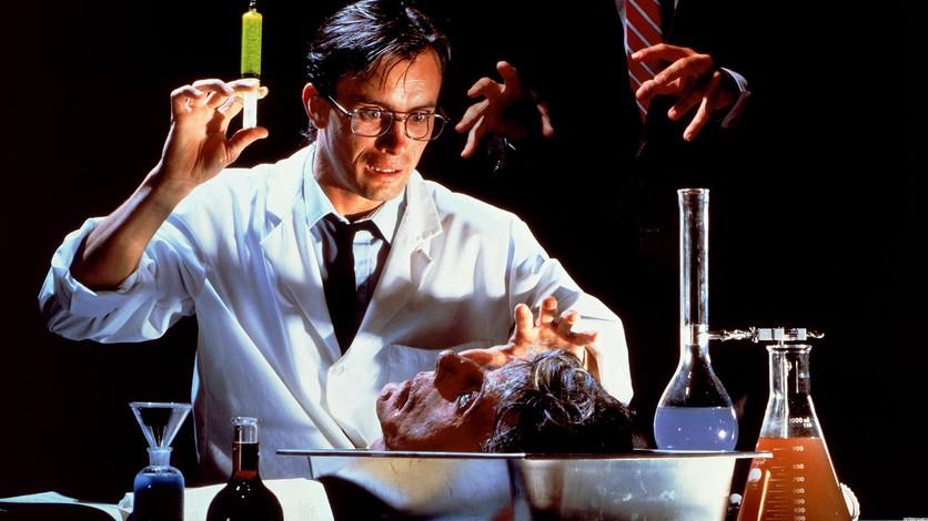 La evolución de todos tus miedos en 10 películas de terror 6