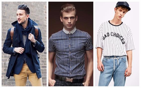 moda para hombres bajitos 3