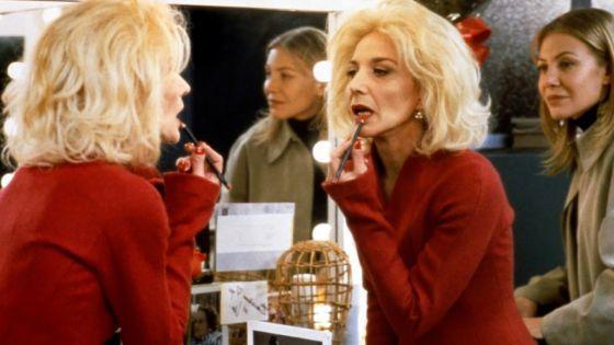 8 películas en Netflix que te enseñarán por qué las mujeres son los seres más complejos del Universo 2
