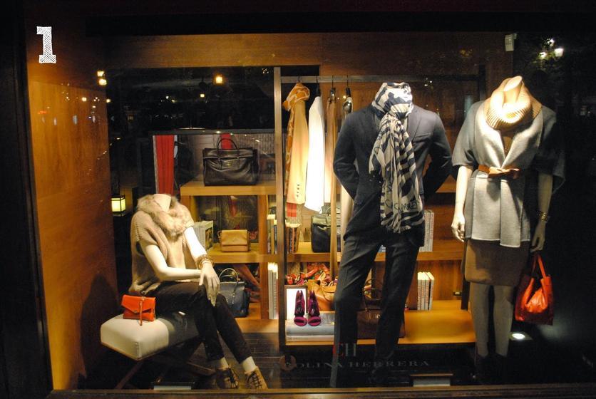 ¿Cómo la industria de la moda nos está volviendo inútiles? 4