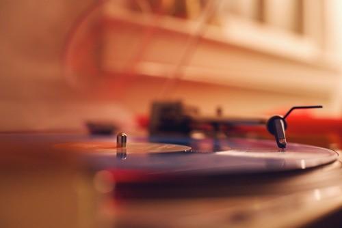 25 canciones nuevas que necesitas escuchar para no quedarte en el pasado 1