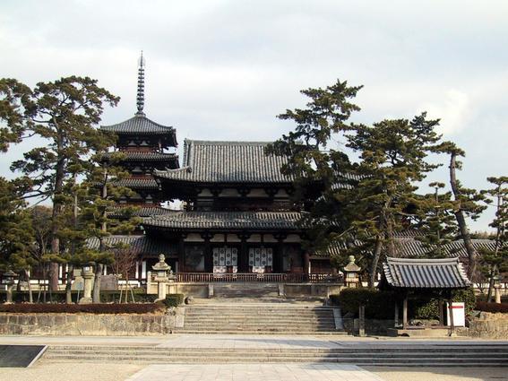 templos de japon 7