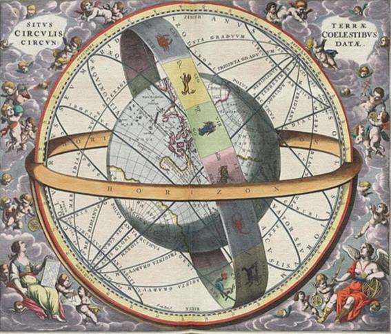 carl sagan astrology science 3
