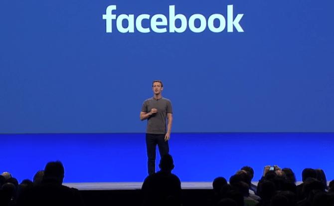 Facebook podría discriminarte por tu color de piel 3