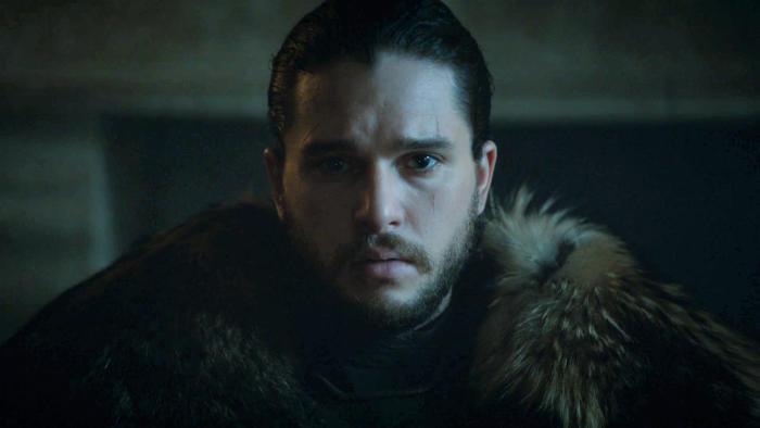 8 teorías sobre la nueva temporada de 'Game of Thrones' que debes de leer antes de verla 5