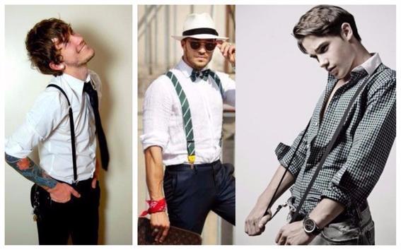 moda para hombres bajitos 7