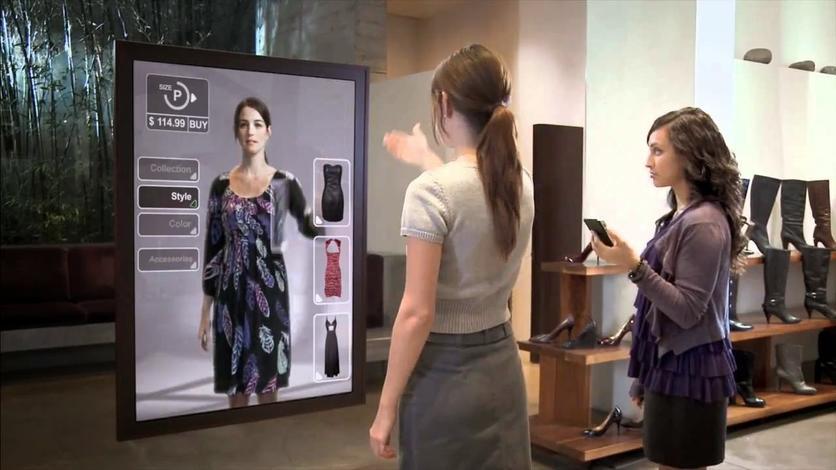 ¿Cómo la industria de la moda nos está volviendo inútiles? 3