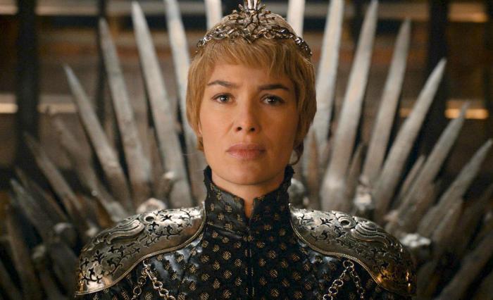 Quiénes morirán en la nueva temporada de 'Game of Thrones' 9