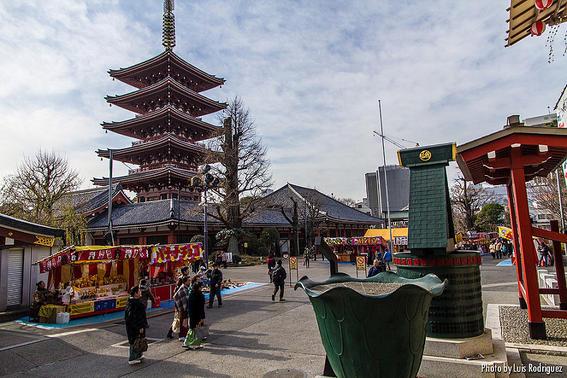 templos de japon 5