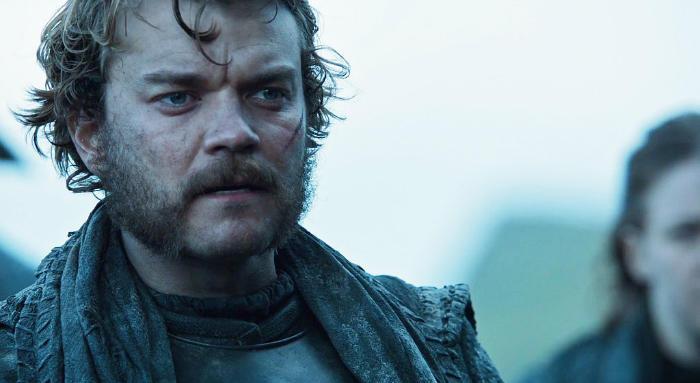 8 teorías sobre la nueva temporada de 'Game of Thrones' que debes de leer antes de verla 2