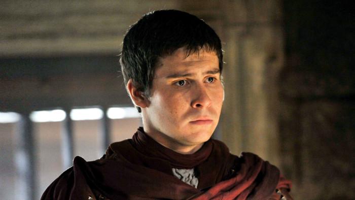 Quiénes morirán en la nueva temporada de 'Game of Thrones' 6