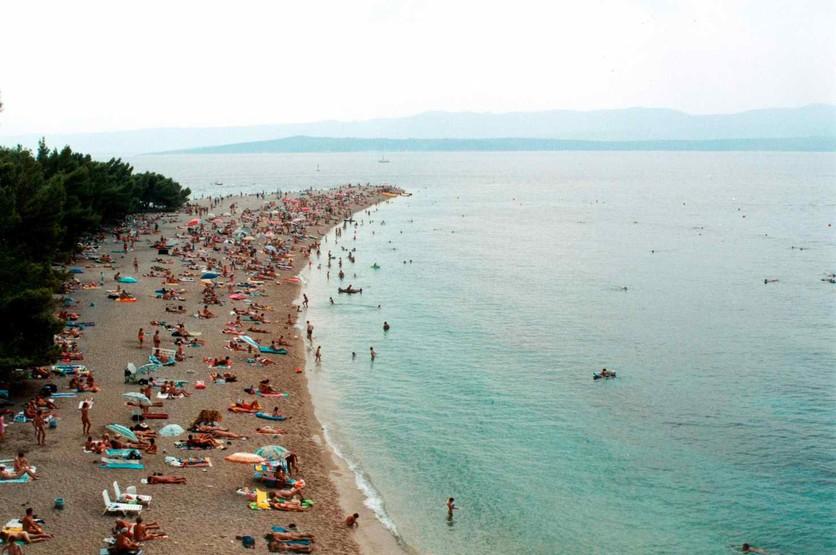 Las playas nudistas a donde va la gente más sexy del mundo 7