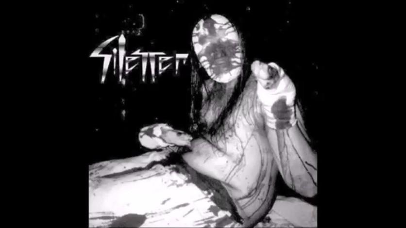 El músico que se cortó las manos para crear el disco más aterrador del metal 0