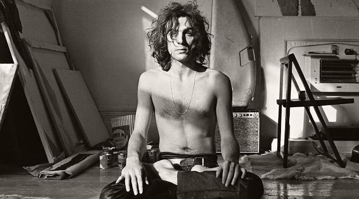 La adicción a LSD que originó el primer disco de Pink Floyd 6