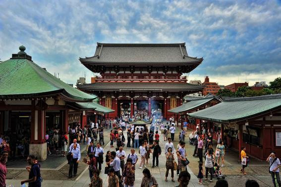 templos de japon 1