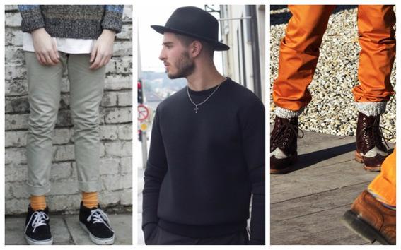moda para hombres bajitos 9