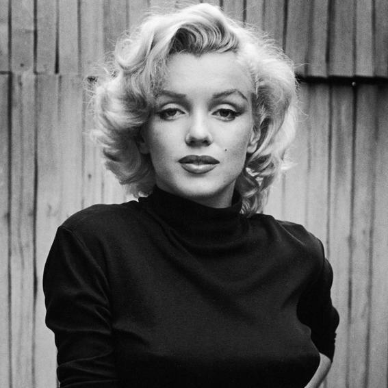 marilyn monroe gentlemen prefer blondes 1