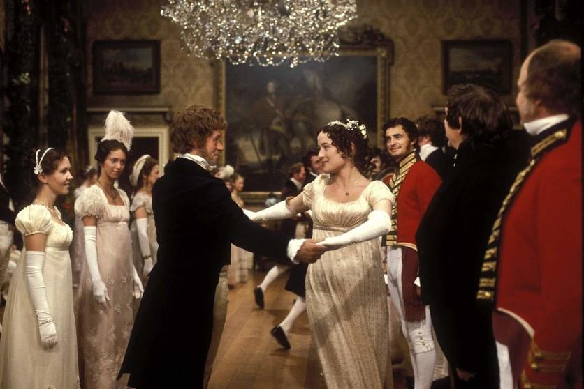 Jane Austen, la it-girl de la literatura que desafió a un mundo dominado por hombres 5