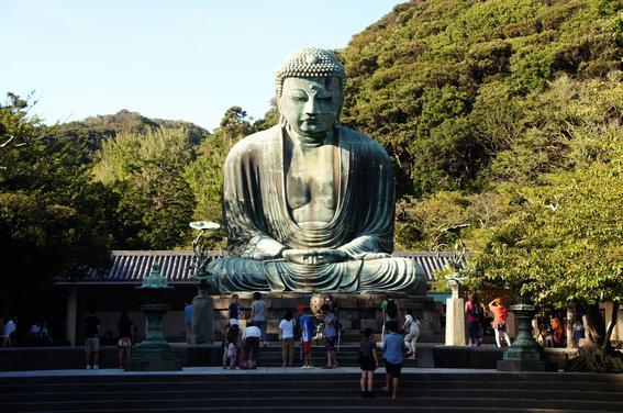 templos de japon 4
