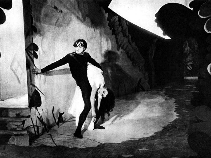 La evolución de todos tus miedos en 10 películas de terror 0