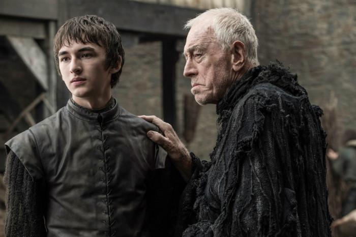 8 teorías sobre la nueva temporada de 'Game of Thrones' que debes de leer antes de verla 3