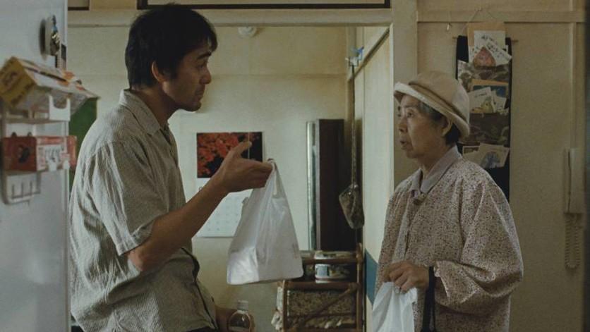 La película que nos muestra todo lo que un hombre es capaz de hacer por amor 2