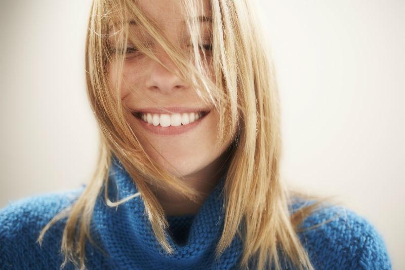 7 cosas que puedes hacer para dejar de perder el tiempo y enfocarte en lo que debes 8