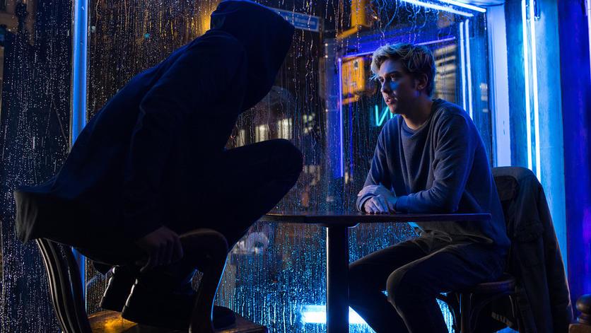 Razones por las que 'Death Note' de Netflix nunca superará al anime 0