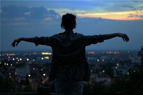 10 señales de que no te amas a ti mismo y no te habías dado cuenta 6
