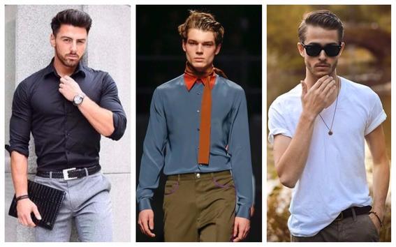 moda para hombres bajitos 6