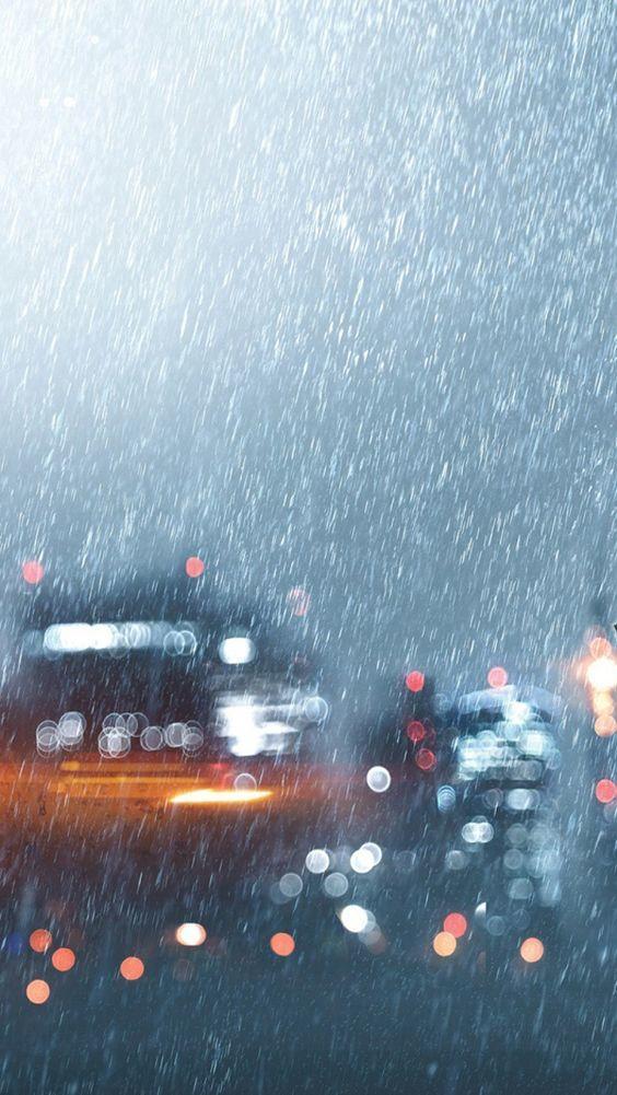 10 cuentos cortos para leer un día lluvioso 4