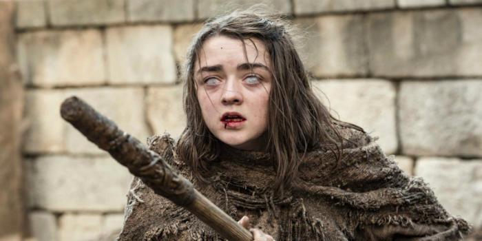 8 teorías sobre la nueva temporada de 'Game of Thrones' que debes de leer antes de verla 4