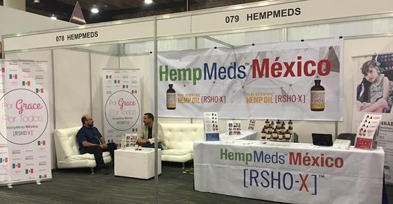 datos sobre la marihuana medicinal
