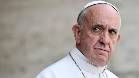orgias homosexuales en el vaticano