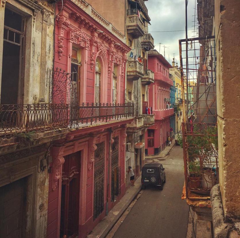 20 experiencias que solo podrás vivir cuando viajas a Cuba por primera vez 5