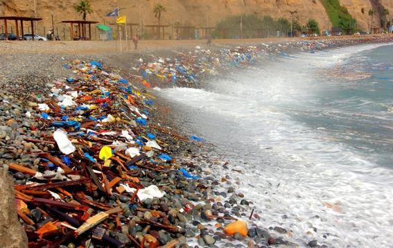 popotes tardan 800 anos en biodegradarse 1