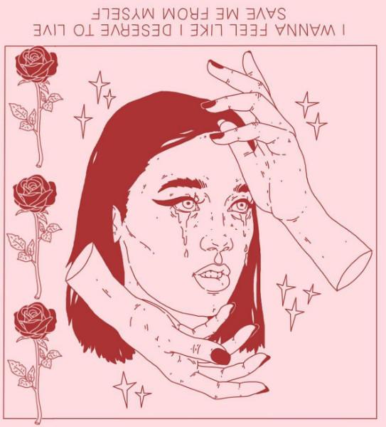 hexalot feminist illustrations 10