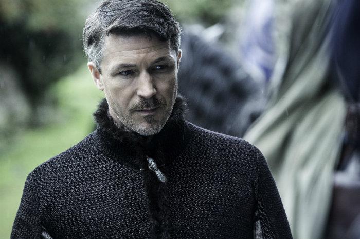 Quiénes morirán en la nueva temporada de 'Game of Thrones' 1