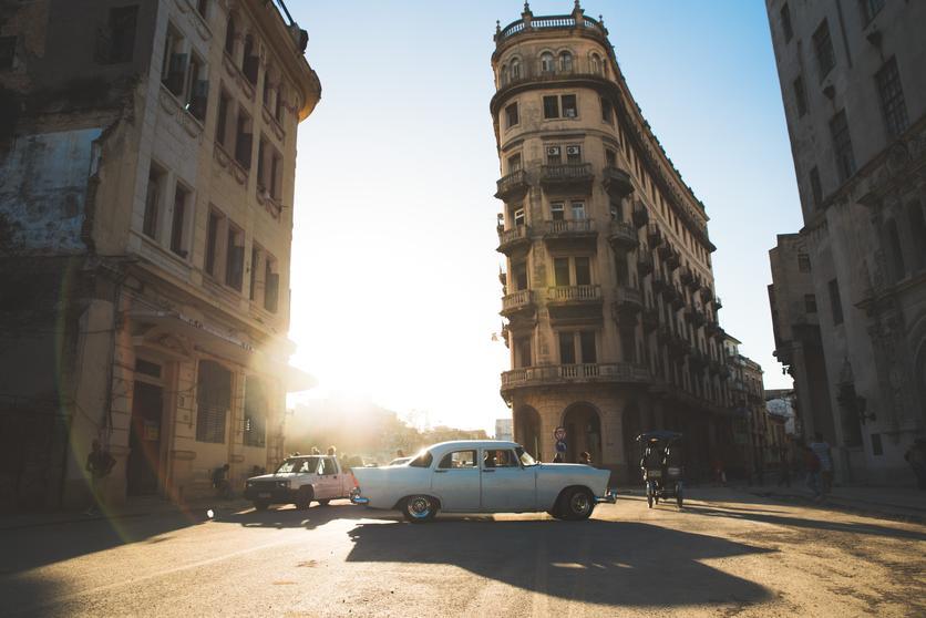 20 experiencias que solo podrás vivir cuando viajas a Cuba por primera vez 3