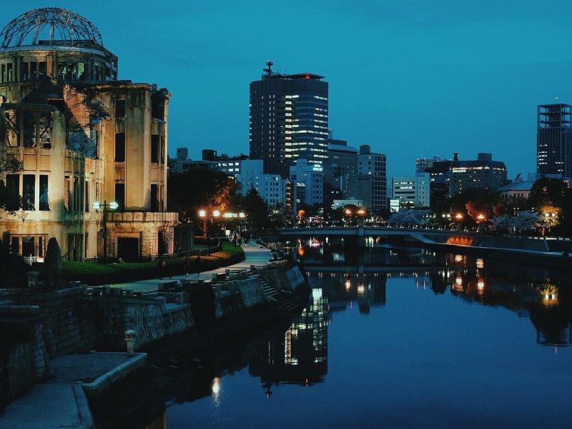 El verdadero 'Reto Tokio': cómo retratar una ciudad en 24 fotografías 23