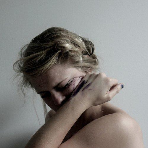 10 señales de que no te amas a ti mismo y no te habías dado cuenta 0