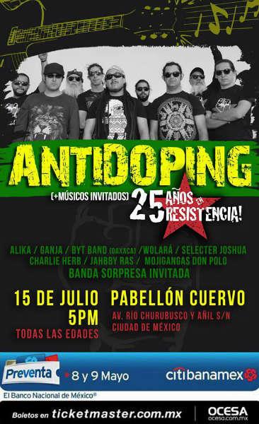 antidoping-3