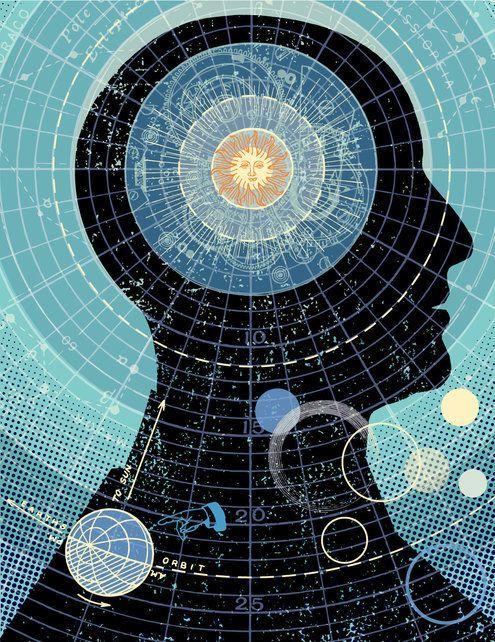 carl sagan astrology science 4