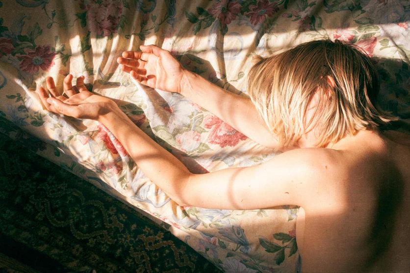 Canciones melancólicas para esos días en los que extrañas estar en tu cama 0